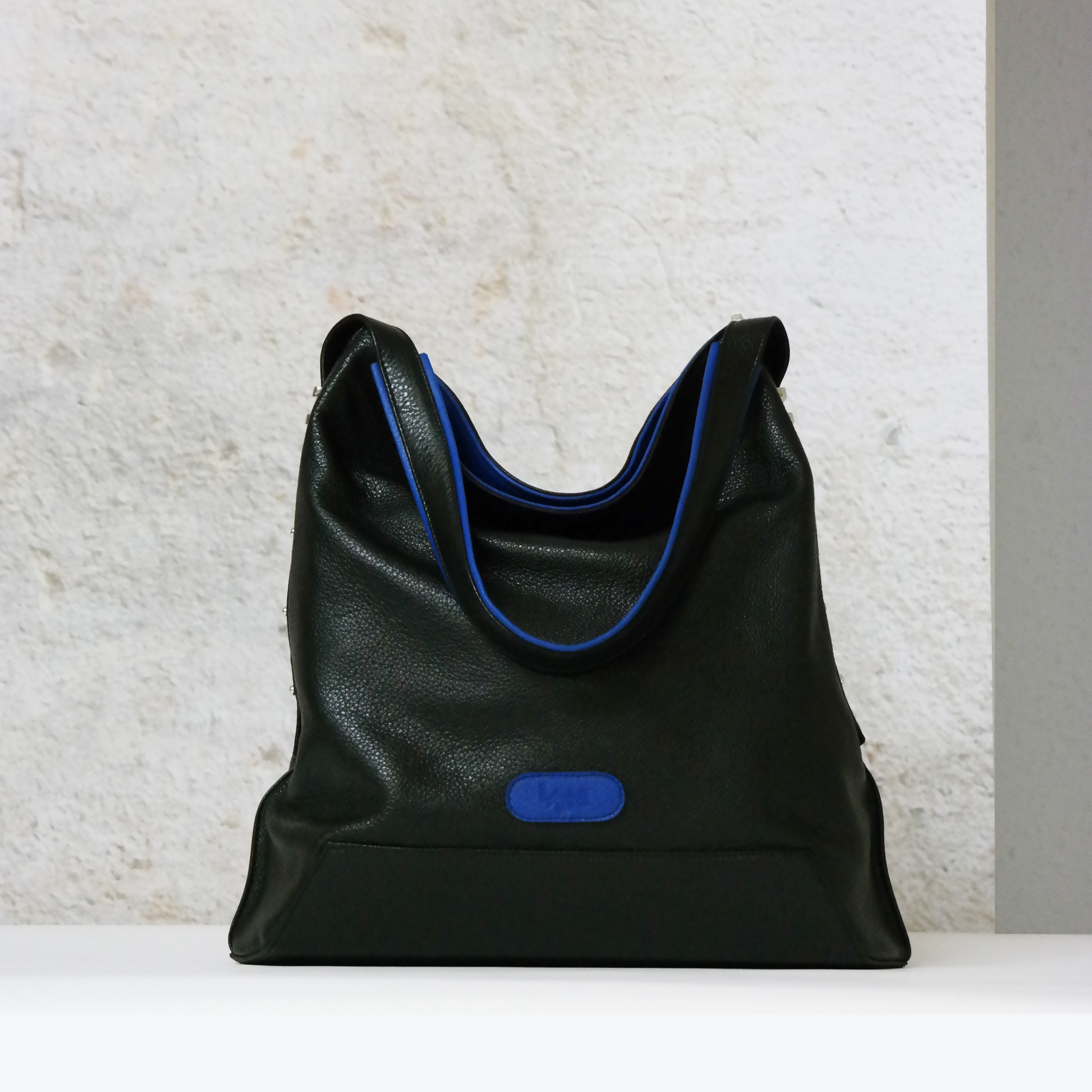 2012_fek-kek_eleje-shoulder bag_sm